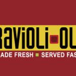 Ravioli Oli logo