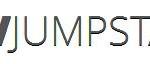 DevJumpstart Logo