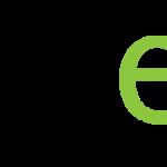 PrintEco Logo
