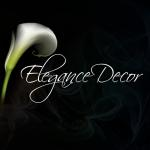 elegance-decor-logo