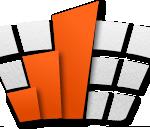 Rateyourseats.com Logo