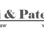 DP Legal LLC logo