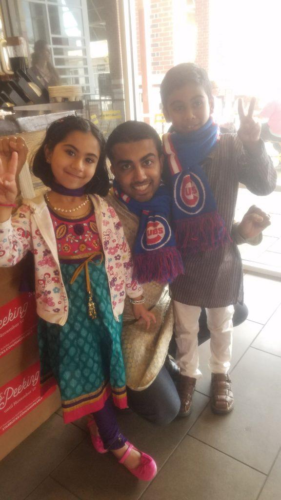 cubs-scarves-cousins
