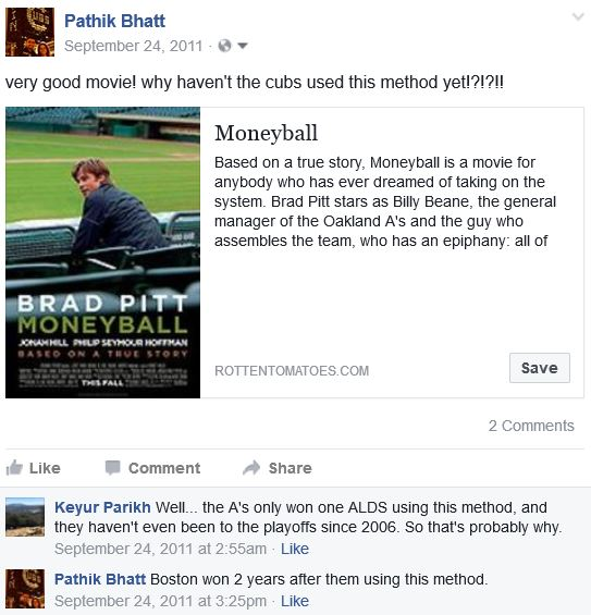 moneyball-cubs-fb